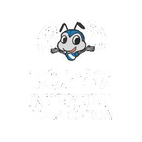 Logo Top 37